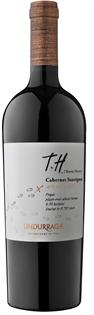 Undurraga Cabernet Sauvignon Th 2014 750ml